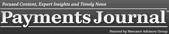 paymentsjournal logo